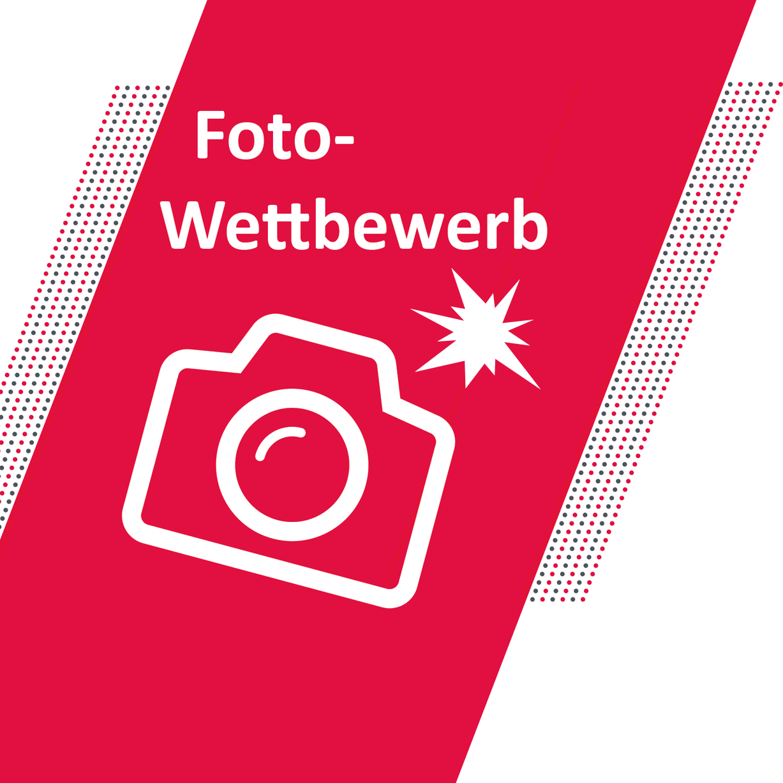 Campus-Festival: Fotowettbewerb